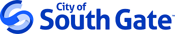 SouthGateCD Biller Logo