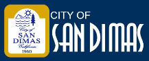 sandimas Biller Logo